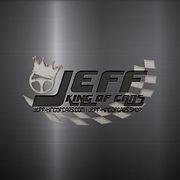 Logo metal2.jpg