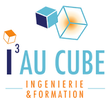 logo-defintif.png