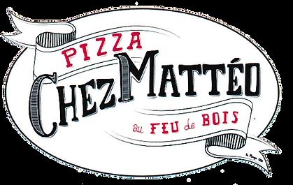 Chez Matteo - Le Porge
