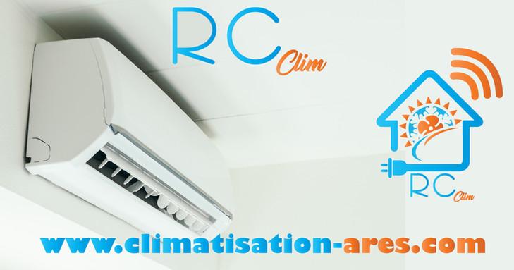 RC Clim