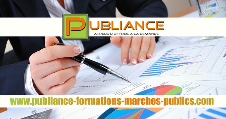 Publiance