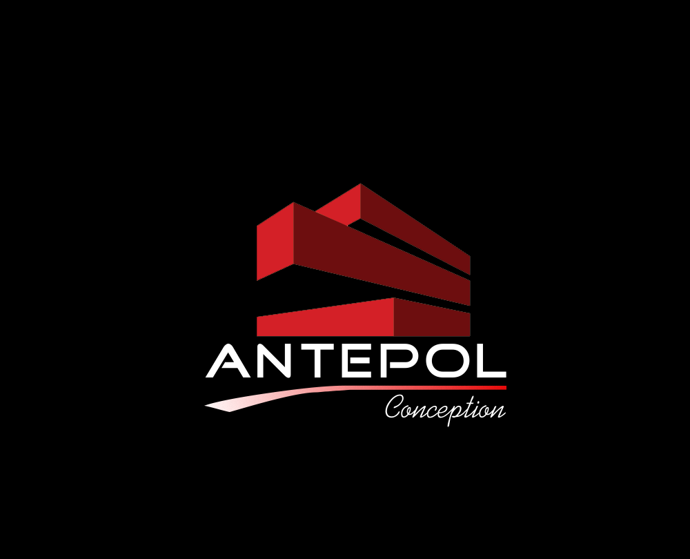 Antepol conception