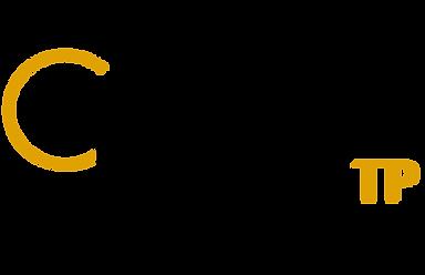 Grimaldo TP logo.png