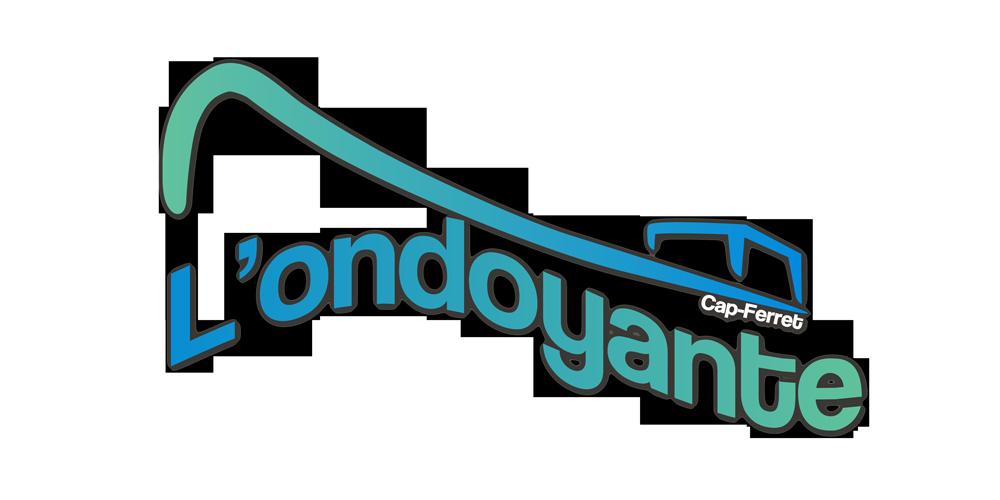 L'ondoyante