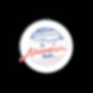 logo-mimoun-pour-site.png