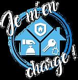 logo jemencharge.png