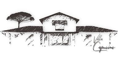 logo marron + ombres + fond blanc.jpg