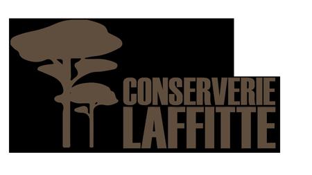 Conserverie LAFFITTE - Traiteur