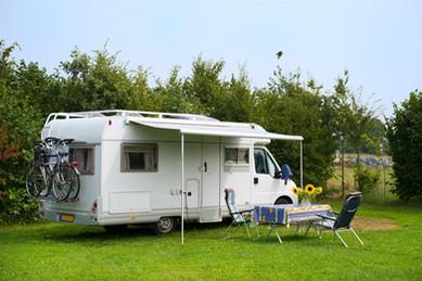 camping les pins - Carcans.jpg