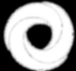 logo-blanc-contours-noir-PETIT.png