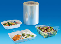 Pack'In Bio - Eballages Autour du Porge | Pack'In Bio | Emballages biodégradables compostables
