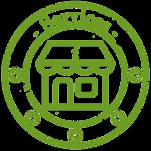 Services Le Porge