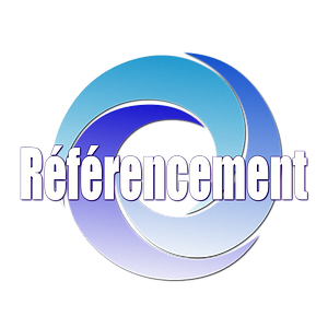 referencement2.png
