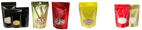 Pack'In Bio - Eballages Autour du Porge   Pack'In Bio   Emballages biodégradables compostables
