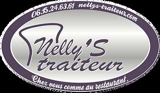 Nelly's traiteur - Arobaz conception