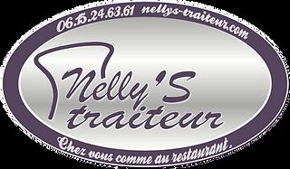 Nelly's traiteur