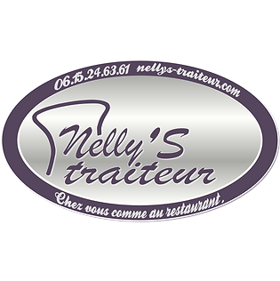 Nelly's traiteur