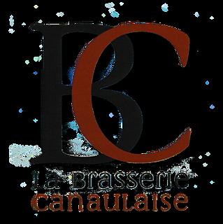 Restaurant le porge ,Brasserie Canaulaise, restaurant Lacanau,