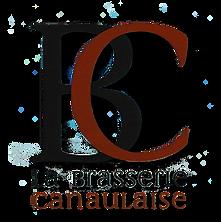 Brasserie Canaulaise - Lacanau