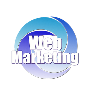 webmarketing.png