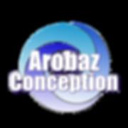 arobaz.png