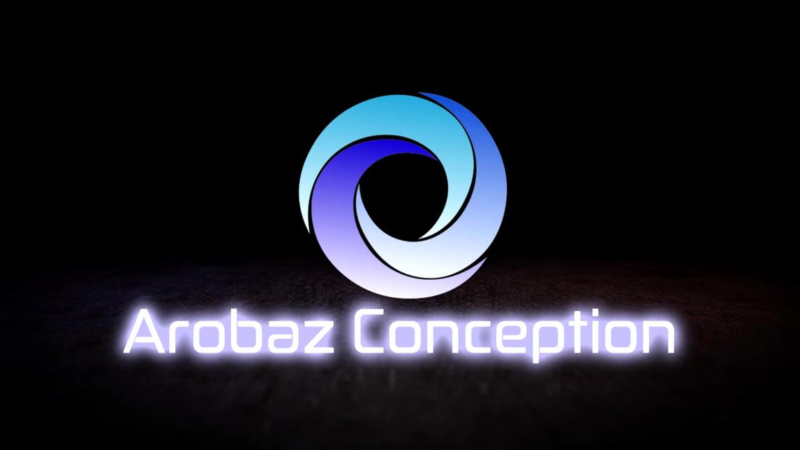 Arobaz Conception