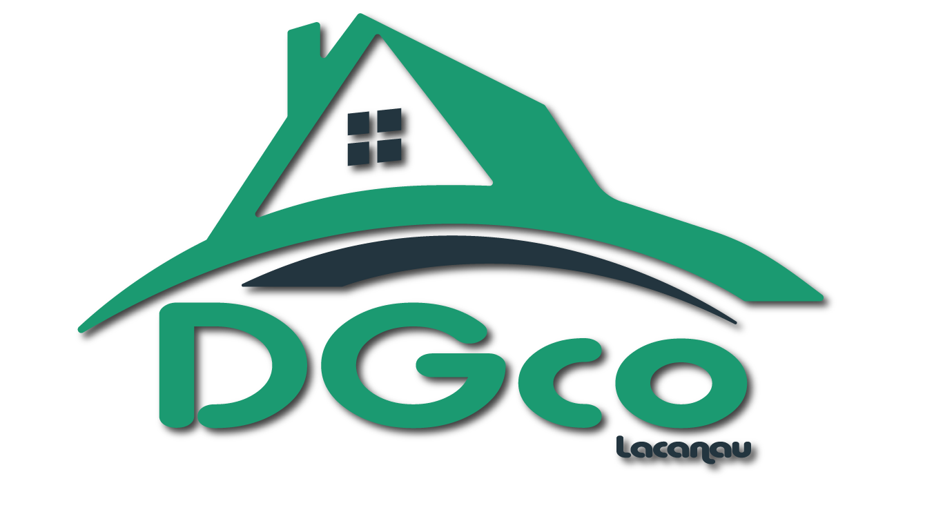 DGco Lacanau-logo