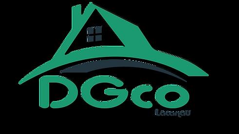 DGco-Lacanau-arrondi-+ombre.png