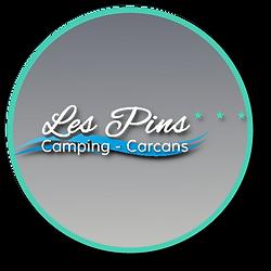 Camping Les Pins - Carcans.png