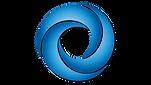 logo-bleu-degradé.png
