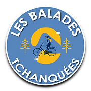 LOGO BALADES TCHANQUEES.png