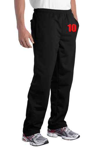 Passion-Youth Track Pants