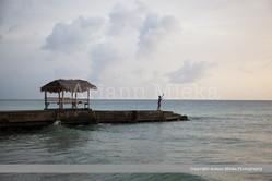 Sandy Point- Fishing