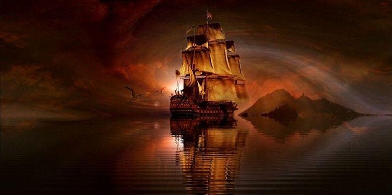 pirate ship.jpg