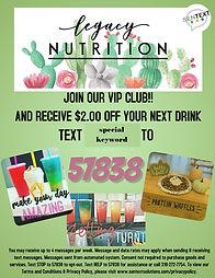 Legacy Nutrition.jpg