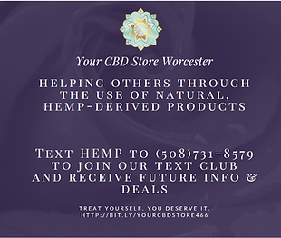 Your CBD Store Logo.PNG