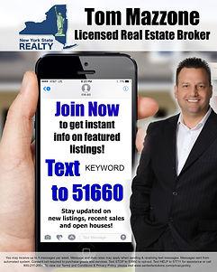 real estate2.jpg