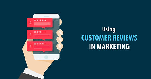 Customer-Reviews-myHQ.jpg