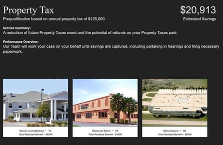 Prop Tax.JPG