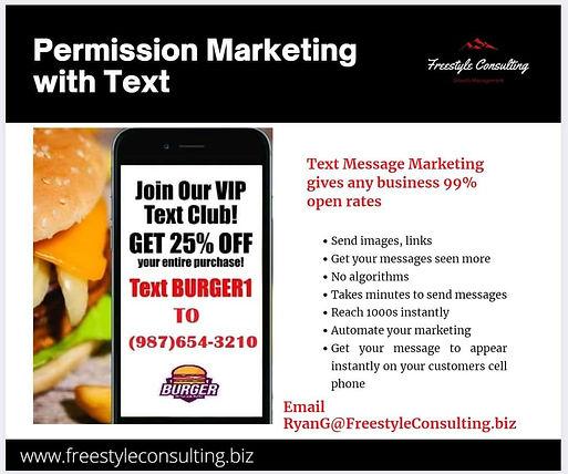 Freestyle Text Flyer.jpg