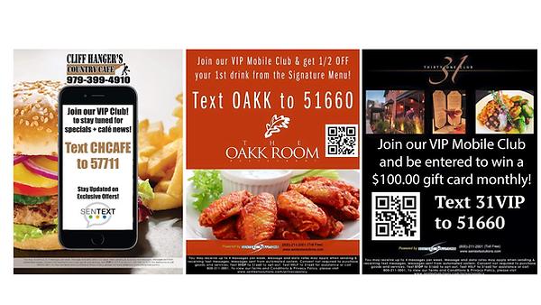 Restaurants website.png