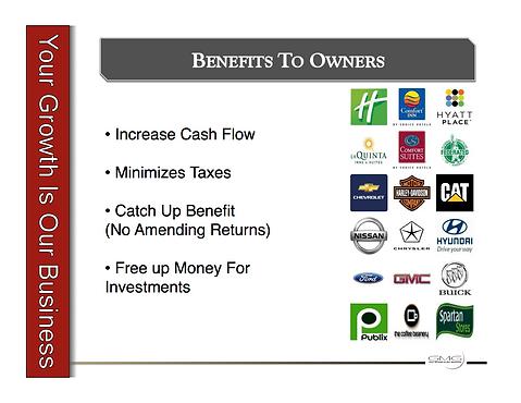 Cost Seg benefits.png