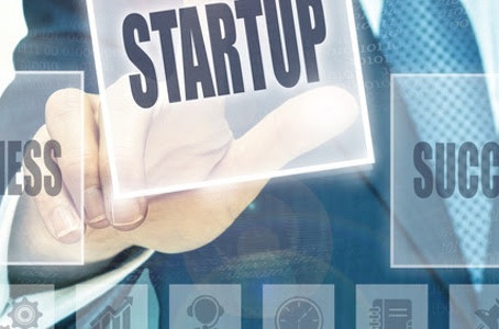 """The """"Startup Act"""" - Catching the Economic Winds"""
