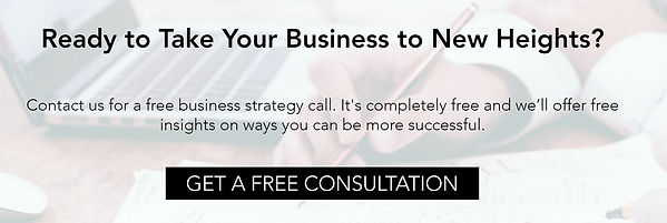 Ready to take your business to new heigh