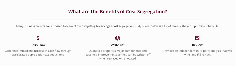 Cost Seg Benefits1.JPG