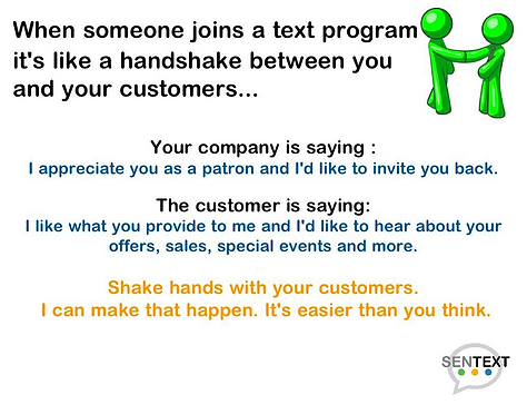 Shake Hands text flyer.png
