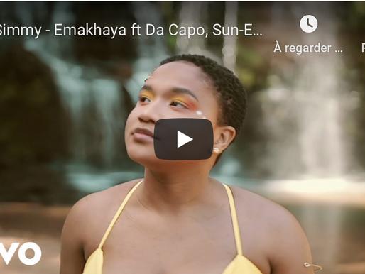 Explorations sud-africaines : la sélection musicale du « Monde Afrique » #26