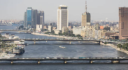 Afrique : où aller pour ses affaires ?