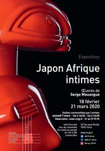 Flyer expo PDF