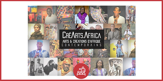 CreArtsAfrica.png